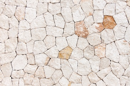 background, design and texture concept - stone decorative tile texture Foto de archivo - 116016572