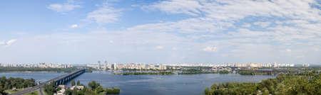 kiev: Kiev
