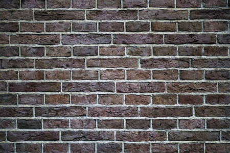 Old wall. Old bilding. Constuction. Stock Photo