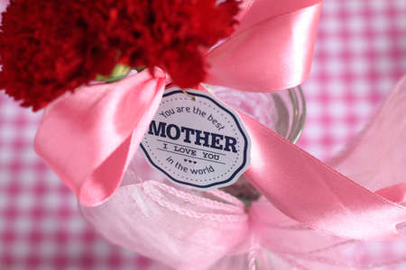 depending: Mothers Day falls on different days depending on the countries where it is celebrated. It is held on the second Sunday of May in many countries