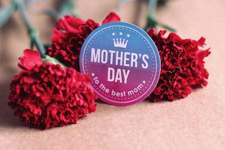 母の日が祝われている国によっては別の日に該当します。多くの国で 5 月の第 2 日曜日に開催されます。