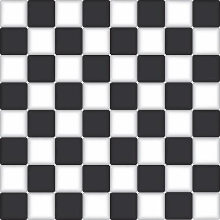 chessboard: chessboard Illustration