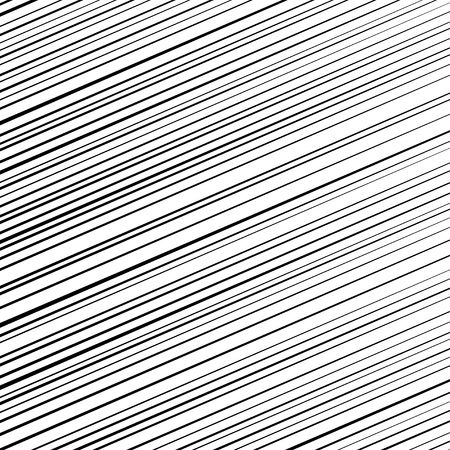 graphic novel: Comic diagonal speed lines background