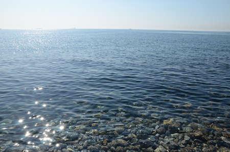 deniz: deniz