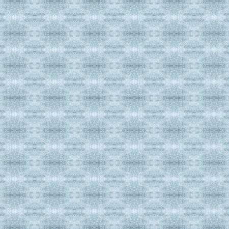 Seamless background wallpaper pattern photo