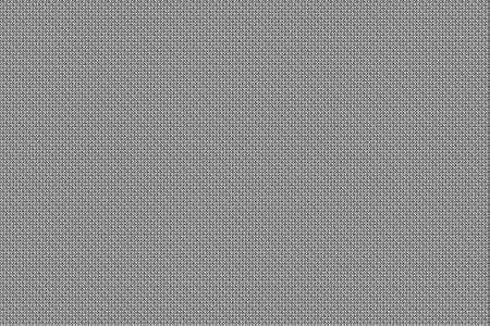 Textured seamless background wallpaper pattern photo