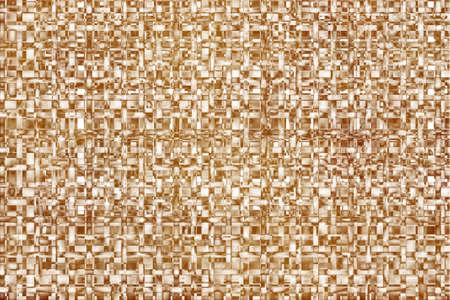 mottled: Mottled pattern of colored paper