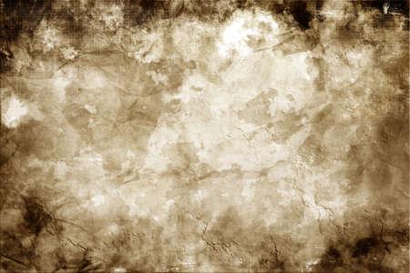 dark ages: Dark colored background, bright colored texture