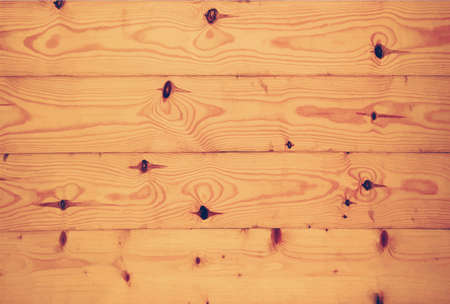 Wooden texture background  vector illustration illustration