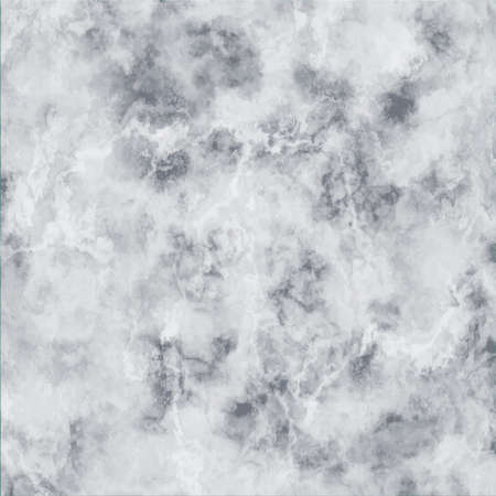 Abstract background for design, marble vector texture Vector