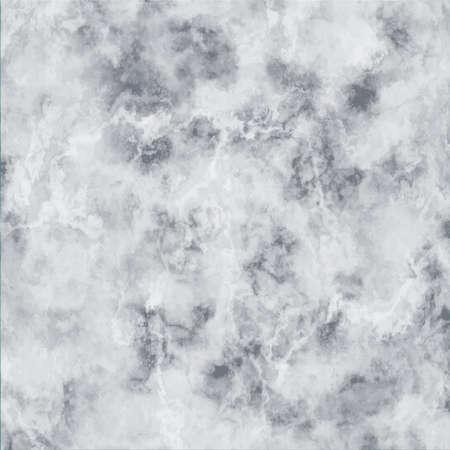 Abstrakt Hintergrund für Design, Vektor-Textur aus Marmor Illustration