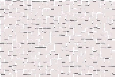 seamless pattern background: Vector nahtlose Muster Hintergrund