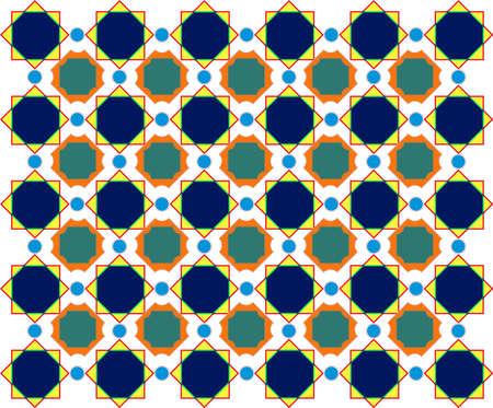 mottled: mottled background, vector