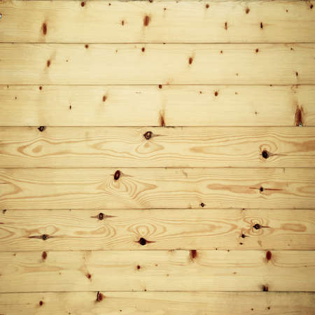 Abstract background for design, Wooden texture background. vector illustration
