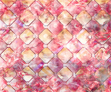 Abstract pattern stone. Marble colour texture background. photo