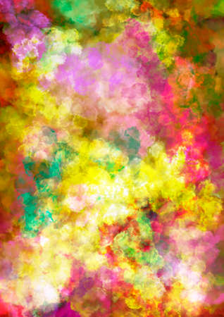 textured: Abstract background. Colorful textured Stock Photo
