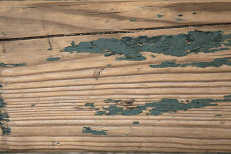 wood surface: Wood texture background. The surface of the wood for design.