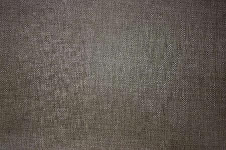 textured wall: Grunge texture background. Fabric texture, surface design