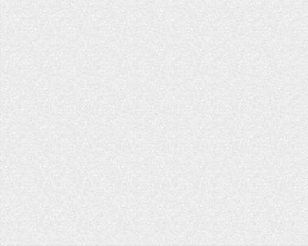 La pared de fondo blanco, fondo blanco de la pared, patrón de textura suave con efecto de cristal Foto de archivo - 44297624