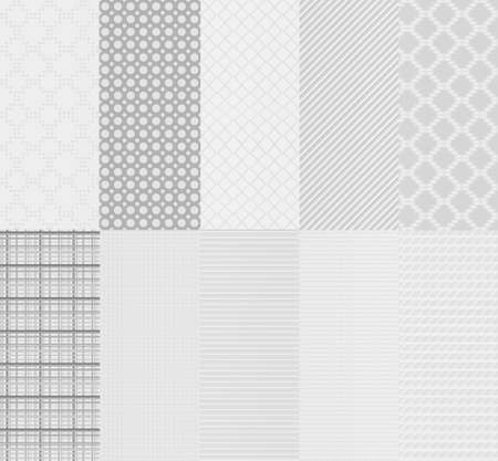 background textures: Vector pattern texture. Can be used for wallpaper, pattern fills, web page background, surface textures. Geometric ornaments