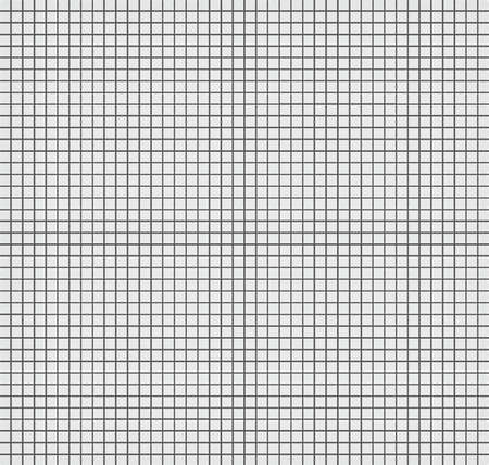 grid pattern: Technical grid background. Square grid background. Pattern in cells.