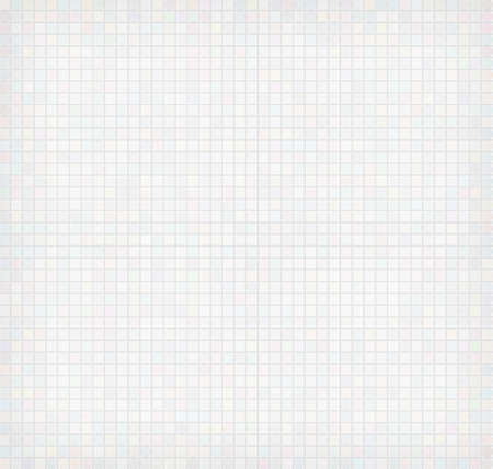 grid: Technical grid background. Square grid background. Pattern in cells.