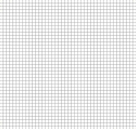 grid paper: Technical grid background. Square grid background. Pattern in cells.