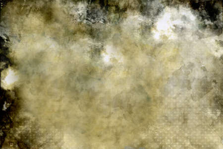 mottled: Abstract mottled grunge background texture with spotty pattern wall, old colored rough wall background