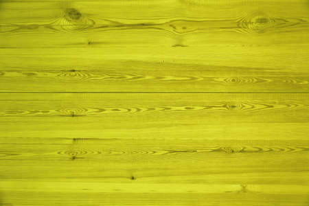 Colorful Wooden Coarse Texture, Vintage Wooden Panel Walls ...