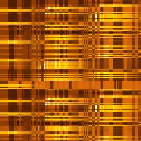 Tartan Plaid seamless pattern  background . photo