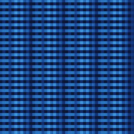 Tartan Plaid seamless pattern  background   Stock Photo - 14867097