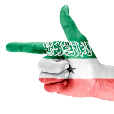 https://us.123rf.com/450wm/domdeen/domdeen1304/domdeen130400045/19115909-somaliland-flag-drawn-on-shooting-hand-gesture-with-white-background.jpg?ver=6