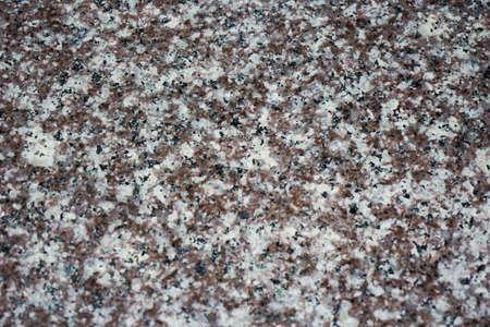 Zwart en wit textuur marmer op de vloer