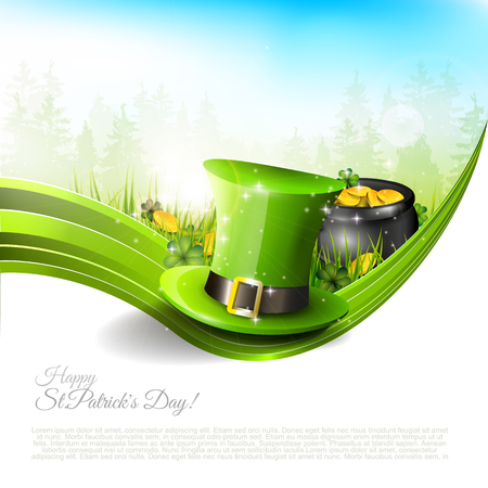 st  patrick's: St Patrick