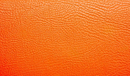 brown leather texture: Brown leather texture