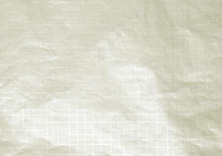 inox: Aluminum background