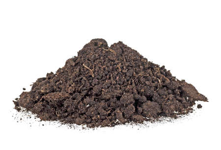 Image result for dirt pile