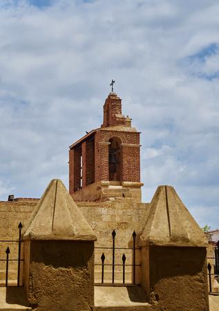 santo domingo: Catedral de Santa Mara la Menor Santo Domingo