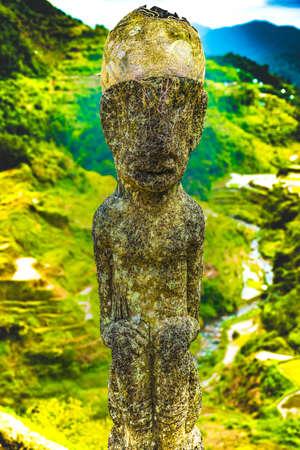 Banaue Idol