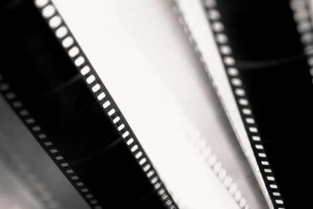 photography, cinema theme background photo