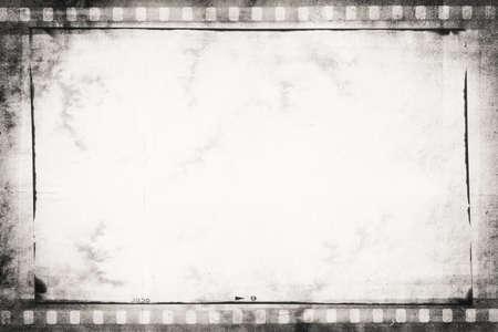 videofilm: entworfen von entlebuch Film-Streifen-Hintergrund