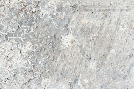 Aged wall texture, can be used as background Stock Photo - 7029468