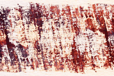 spoted: abstract watercolor painted grunge background