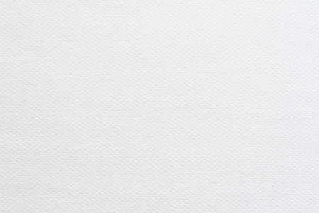 paper texture Stock Photo - 7256506