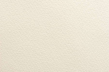 paper sheet: paper texture for artwork