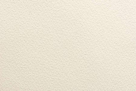 textura de papel para ilustraciones