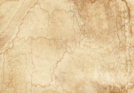 old paper texture Stock Photo - 7543513