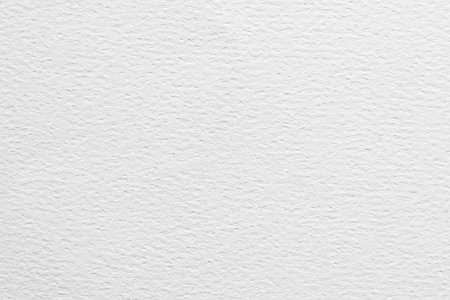 white wall texture: watercolor paper texture