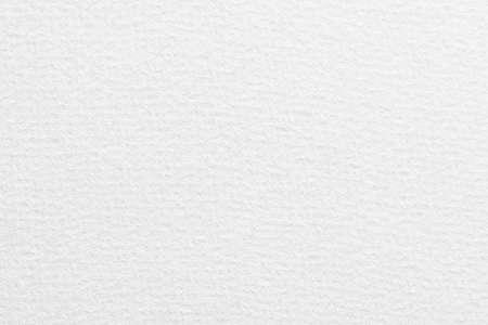 papier naturel: texture de papier aquarelle Banque d'images