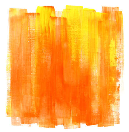 artistic: Abstract watercolor hand painted background
